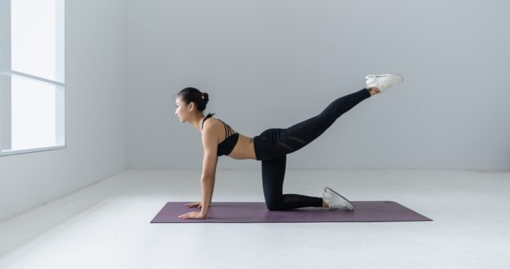 7 Smart Ideas for Improving Your Spinal Health in Your Daily Activities